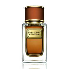 La ligne Velvet de Dolce & Gabbana s'enrichit d'un nouveau parfum masculin baptisé Velvet Exotic Leather. Au programme : virilité et sensualité.