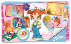 Bloom's my big sister Bloom Winx Club, Flora, Les Winx, Girls Are Awesome, Mermaid Melody, Girls World, Narnia, Disney Love, Magical Girl