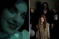 These True Scary Stories Will Chill You To Your Freakin' Core Real Horror Stories, Scary Ghost Stories, Weird Stories, Real Paranormal, Paranormal Stories, Real Haunted Houses, Unexplained Mysteries, Real Ghosts, Paramount Pictures