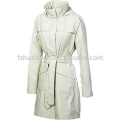 Women's Coat-fashionable Women Long Coat/overcoat/rain Coat,Waterproof - Buy Coats For Women,Women Waterproof Rain Coats,Long Coats Product on Alibaba.com