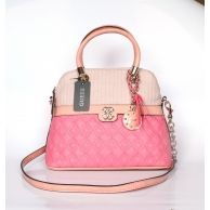 Guess Merci Small Dome Satchel HWVG4529050WTM
