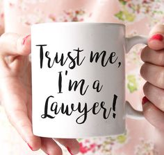 Trust me im a lawyer coffee mughttp://www.enochslaw.com/attorney-profile/