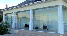 Luxusvilla Altomira, Denia, Costa Blanca, Spain Real Estates, Luxury Real Estate, Costa, Spain, Windows, Real Estate, Sevilla Spain, Ramen, Spanish