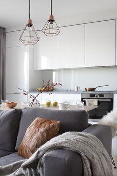 scandinavian-apartment-by-agnieszka-karas-04