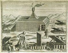 'Het Behouden Huys,  Winter Nova Zebla (Willem Barentsz