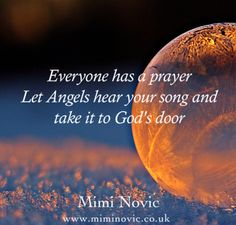 Official Web Site of Mimi Novic. Inspirational Author, Motivational Speaker and Therapist. Motivational Quotes, Inspirational Quotes, What Is Need, Faith Prayer, Spiritual Quotes, Quotes To Live By, Qoutes, Prayers, Spirituality