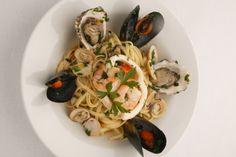 Ristorante #italianfood
