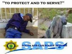"""Embracing the new """"normal"""" post lockdown in South Africa -"""