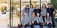"""Inditex presenta su primera tienda """"for&from"""" en A Coruña"""