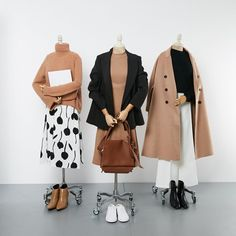 casual date outfit Cute Fashion, Modest Fashion, Look Fashion, Hijab Fashion, Fashion Dresses, Vintage Fashion, Fashion Design, Casual Hijab Outfit, Casual Outfits
