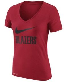 12 Best Blazers Swag images   Trail blazers, Blazers for