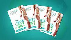 //  The 2 Week Diet Plan By Brian Flatt Does It Really Work - Duration: 4:34.