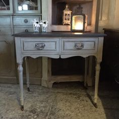 Blog | Crown Cottage Somerset - Antique & Vintage furniture hand painted in the unique style best suited for each piece