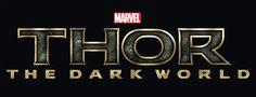 thor the dark world title - Google Search