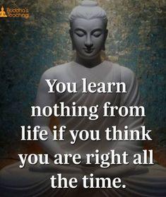 #buddha #buddhaquote