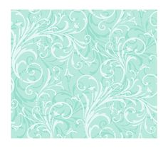Mint Green Wallpaper 1500×1333 Mint Green Wallpaper (16 Wallpapers) | Adorable Wallpapers