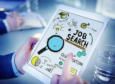 Reddin Partners Recruitment Retention Coaching Executive Search | Is Tinder the Future of Recruitment?