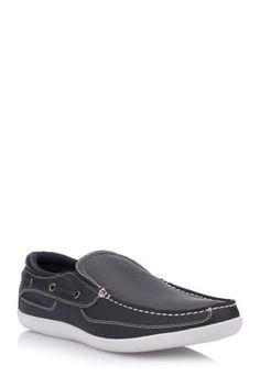 Ayakkabı - Trend Ayakkabı