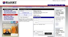 Moorestown Personal Injury Lawyer. http://new-jersey.bizhwy.com/mattiacci-law-llc-id7536.php