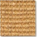 Coir Natural Carpet, Natural Flooring, Types Of Flooring, Coir