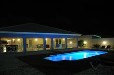 Villa Casa Luca: http://dushihomes.com/index.php?option=com_hotproperty&task=view&id=20&Itemid=50
