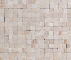 vives marmara marble look light beig mosaic