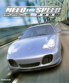 CheatDesk: Need For Speed All Games Cheat Codes (PC)- gerritcornelius Need For Speed Games, 911 Turbo, New Engine, All Games, Electronic Art, Car Brands, Cheating, Porsche, Coding
