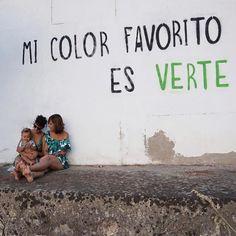 💚 #family #menorca #holidays #lgbtfamily #lgbt #moms #truelove #amor #verdequetequieroverde #accionpoetica