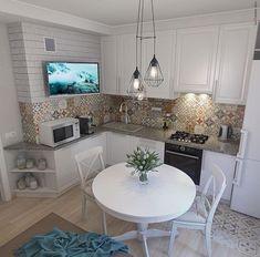 Кухня - Жанна Гасиева - Google+