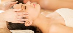 Packages & Celebrations | Spa & Fitness | The Biltmore Hotel in Miami