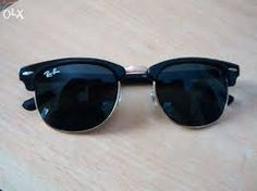 Image result for club masters sunglasses