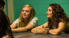 Eighth Grade 2018 putlocker film complet streaming Bo Burnham, Movies Point, Good Movies, Best Movies On Amazon, The Big Sick, Avengers Film, Movies Now Playing, Christopher Robin, The Big Lebowski
