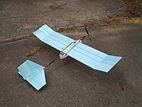 Paper Airplane Folding, Paper Folding, Fly Paper, Model Airplanes, Diy, Bricolage, Origami Paper, Do It Yourself, Homemade