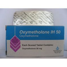 This Oxymetholone is known as #Anadrol. It is an oral steroid, has strong #anabolic properties. This drug is well-admired buy bodybuilders and athletes. Anadrol promotes the natural hormones production in the body and increases weight. SteroidSupermarket sales this from online. Browse the image for more information.