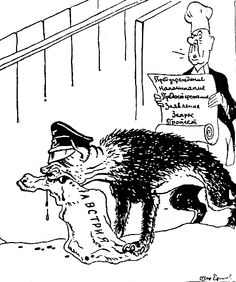 soviet policy toward cuba in 1960 63 Follow washington's policy toward cuba through  10 presidents, one dictator: us-cuba policy fidel  in may 1960, cuba and the soviet union.