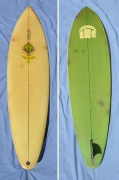 JEFF HO SURFBOARDS and Zephyr Productions: THE ONLINE ZEPHYR SHOP