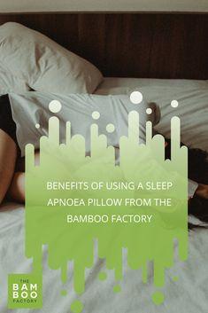 the bamboo factory thebamboofactory