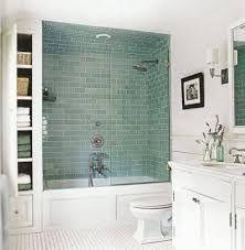 Картинки по запросу small master bathroom ideas