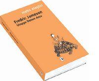 Ütopya Denen Arzu, Fredric Jameson, Metis Yayınları