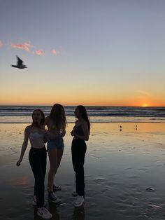 Bff Pictures, Best Friend Pictures, Friend Photos, Cute Friends, Best Friends, Bffs, Summer Dream, Summer Sun, Summer Baby