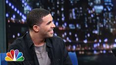 Get awesome Drake HD images in each new Chrome tab!