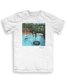 Elvis Costello - Music T-shirts by Brian Griffin S to XXL Unisex - white Elvis Costello, Unisex, Tees, Mens Tops, T Shirt, Clothes, Music, Fashion, Supreme T Shirt