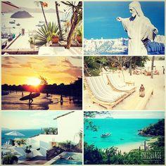 Next trip :Rio de Janeiro & Buzios !!  #worldtraveller #discovertheworld#explorebrazil #buzios #rio #newdestination #praia #muitofeliz #excited #ipanema#travelgram #traveladdict #ibrazil by jennyknowsct