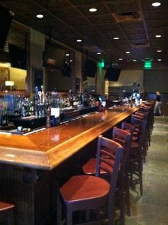 Capers Kitchen and Bar, Naples