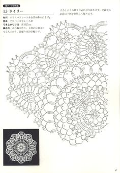 Brilliant Picture of Crochet Doilies Free Patterns Brilliant Picture of Crochet Doilies Free Patterns Crochet Doilies Free Patterns Free Pineapple Crochet Tablecloth Patterns Top Crochet Doilies Art Au Crochet, Mandala Au Crochet, Crochet Doily Rug, Free Crochet Doily Patterns, Crochet Doily Diagram, Crochet Dollies, Crochet Diy, Crochet Circles, Crochet Motifs