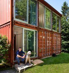 900 Ideas De Casas Ecológicas Casas Ecologicas Construccion Sostenible Arquitectura Sostenible