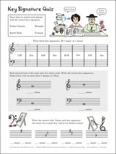 Highly effective for children learning a musical instrument, Doctor Mozart music theory workbooks are in-depth and fun. They help children succeed with piano lessons. Kids like them!