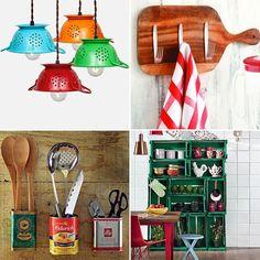 utensilios-de-cozinha-5