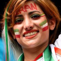 Iran vs Bosnia  Fifa World cup 2014 ™ Wednesday, 25 June 2014   #iranvsbosnia #bosniavsiran  #bosnia #colombia #worldcup2014 #fifaworldcup #Mexico #fifa2014#Brasil #Spain #worldcup #chile #vivabrasil #cupworld14 #brazil #Portugal #Argentina #fifa #copa2014 #Neymar #vivamexico #iran #usa #messi #كاس_العالم #اليابان #ايران #البوسنه #الاورغواي