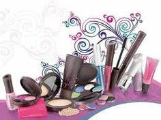 Hermoso Maquillaje de Cy° Zone, www.cyzone.com, #PrimerasVecesByCyzone